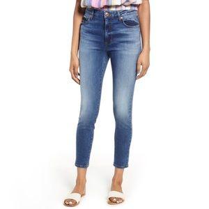 STS Blue 'Ellie' Jeans